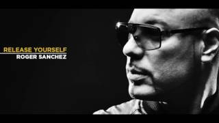 Roger Sanchez plays Rafa Ristallo - House Muzik | Release Yourself Radio Show 784 w/ Flashmob