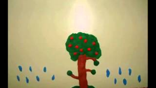 Planting a Tree, iEARN-Brasil [Screened at 2012 iEARN Adobe Youth Voices Media Festival]