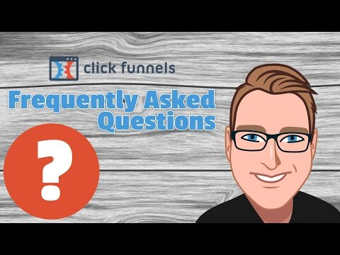 ClickFunnels FAQs | How do we set up an affiliate program in Backpack?
