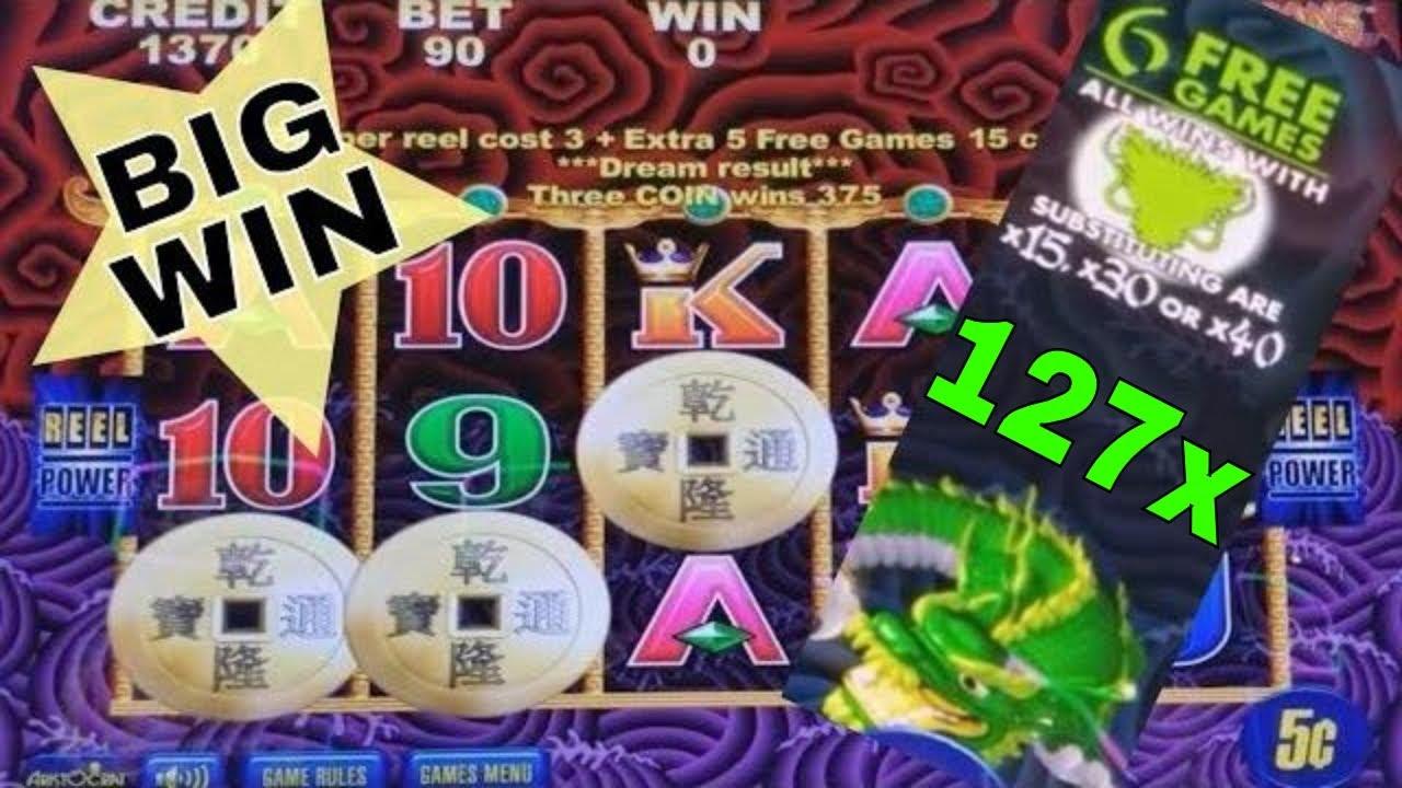 treasuryislandcasino com карточные игры