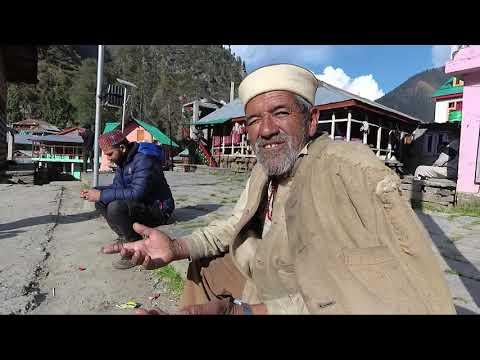 Malana Village Secrets Revealed | Parvati Valley, India