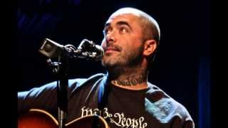 Staind - Please acoustic (Aaron Lewis)