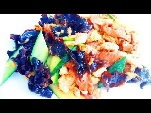 Papawok - Легендарная китайская еда в коробочках : Главная