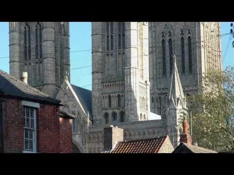 Bach: Magnificat in D (Choir