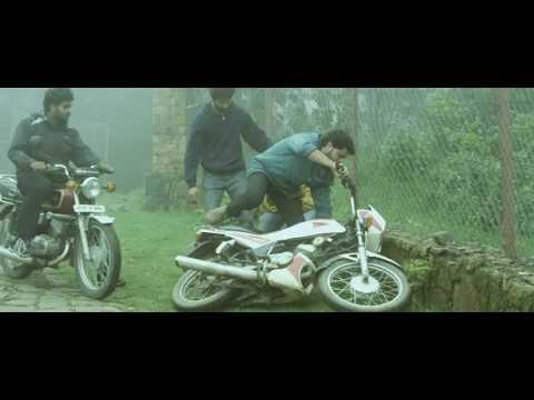 premam(2016) crying hd scene from movie....