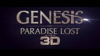 Genesis: Paradise Lost - December 11 Trailer