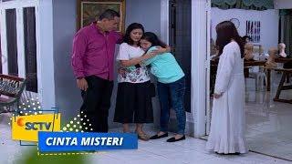 Download Video Highlight Cinta Misteri - Episode 37 MP3 3GP MP4