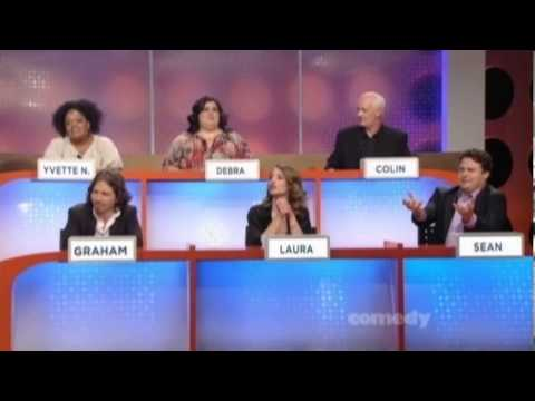 Match Game 2012 (S01E10)