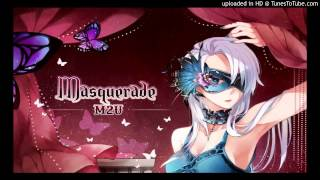 Cytus Chapter VIII M2U Masquerade