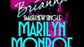 Brianna Perry- Marilyn Monroe