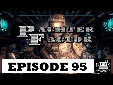 Pachter Factor Episode 95: Xbox's New Strategy