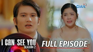 Download I Can See You: The viral runaway bride   On My Way To You (Full Episode 1)