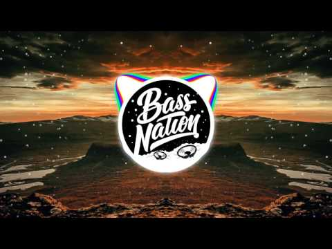 Download Youtube: BONNIE X CLYDE - Bass Jam
