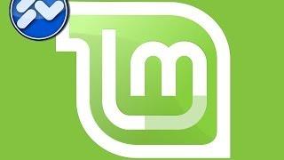 Mint: Neue Icons installieren