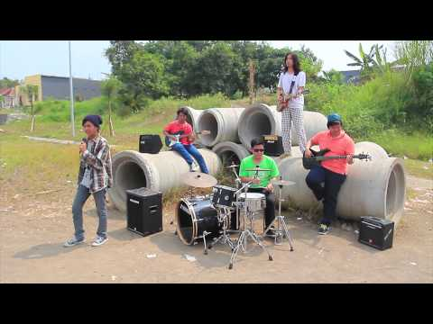 Indonesian voice - Rumah Kita (Cover by Resonance)