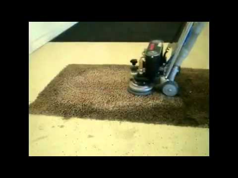 flower-mound-texas-carpet-cleaning