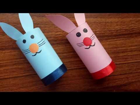 How to make pen holder.Paper Pencil Holder.