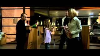 Roman de gare (2007) Trailer