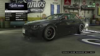 HOE VERKOOP JE EEN AUTO OP GTA V(Grand Theft Auto V https://store.playstation.com/#!/nl-nl/tid=CUSA00411_00., 2016-06-12T13:21:49.000Z)