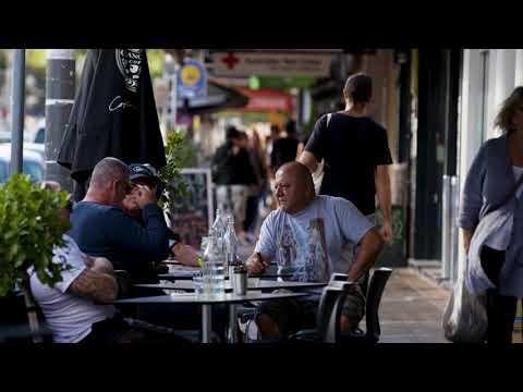 Suburb profile: Hamilton NSW 2303