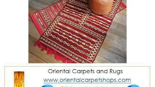 El Paso Oriental Rugs Carpets Wholesaler