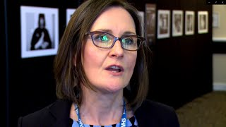 Narratives of Trauma Informed Practice