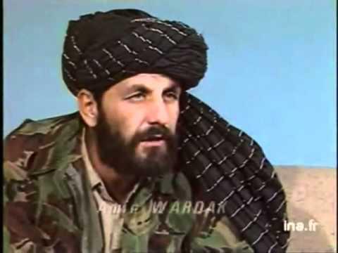 Bakhtzamina - Ey Sarbaza Yaraa - Patriotic Pashto  For Afghanistan