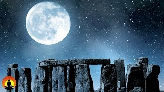 8 Hour Deep Sleep Music: Delta Waves, Relaxing Music Sleep, Sleepin...