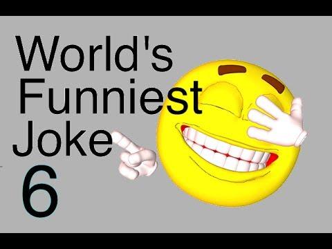 Top 10 Programmer Jokes (World's Funniest Jokes Part 6)