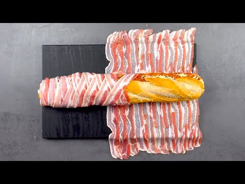 3-recettes-épiques-avec-des-baguettes-qui-vont-épater-tout-le-monde