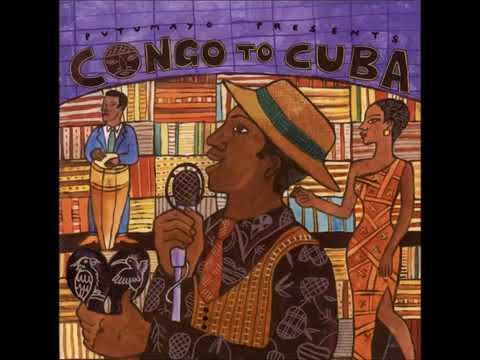 Küba Gerçekleri ve Gündelik Hayat: HAVANA - Küba Sokakları