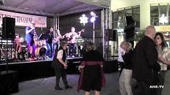 Bad Neuenahr - Fest der guten Laune  - Sexy -