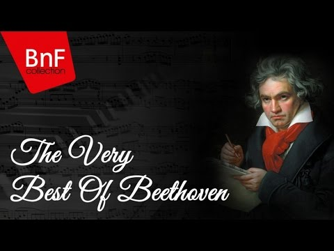 the-very-best-of-beethoven
