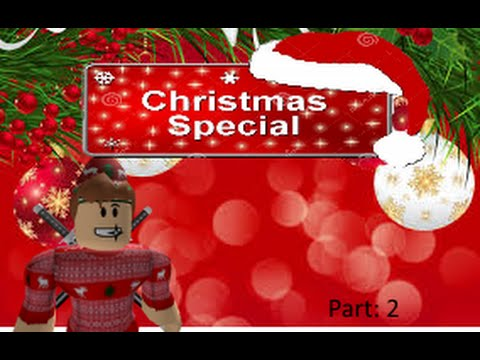 Christmas Special Part 2 Season 3 Episode The Office 2001 Tv Series Watch Online For Free Only Hd Streams Without Registration