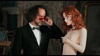 David Sire - Ça me gonfle (clip officiel)