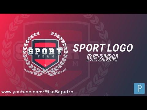Logo Keren Tim Liga 3 2019 Paling Keren Menurut Channel Info Menarik.