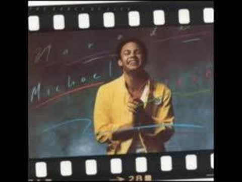 Narada Michael Walden - I Shoulda Loved Ya (1979)