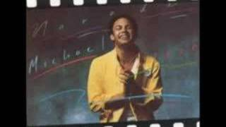 Narada Michael Walden - I Shoulda Loved Ya (1979)