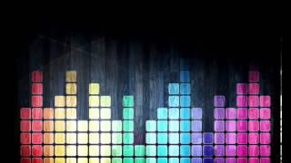 Супер клубная музыка 2012