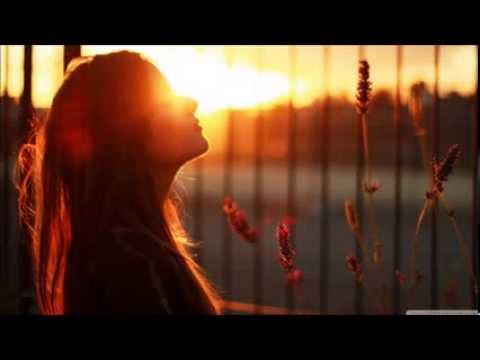 Skrux feat Mona Moua - Being Human (Original Mix) [Free] [Lyrics In Description]