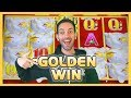 🔔GOLDEN Win with Piglets N More! ✦ Brian Christopher Slots