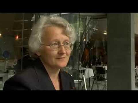 Paula tiihonen