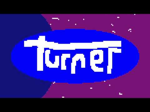 Turner Entertainment 8-Bit