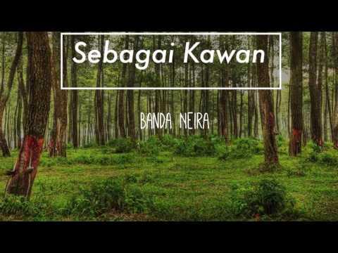 Banda Neira - full album + Lyric