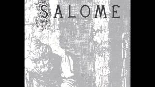 SALOME // ONWARD DESTROYER