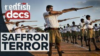 Saffron Terror: Hindu Fascism in Modi's India