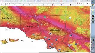 California is Separating from the U.S. As We Speak
