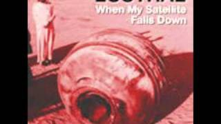 Lustral - When my Satellite Falls Down
