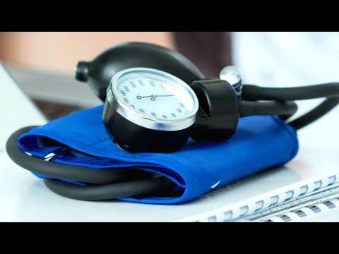 Какие препараты могут поднять пониженное давление? | Доктор Мясников