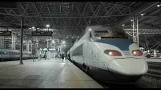 Video Official Trailer Train To Busan 2016 K-MOVIE download MP3, 3GP, MP4, WEBM, AVI, FLV Maret 2018